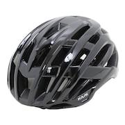 ヴァレグロ BLK L 2048000003759 ロードバイク ヘルメット