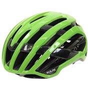 ヴァレグロ 2048000003841 LIME ロードバイク ヘルメット