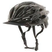 【店頭展開による多少の傷汚れあり】MOJITO X PEAK ヘルメット 2048000004770 BLK