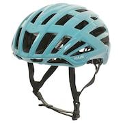 【店頭展開による多少の傷汚れあり】VALEGRO ヘルメット 2048000005180 Aquamarine