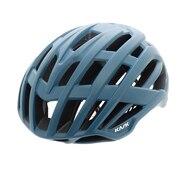 送料無料(対象外地域有)ヴァレグロ 2048000005227 Pine Green Matt ロードバイク ヘルメット