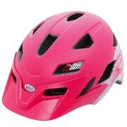 ジュニア サイドトラック ヘルメット 7101815 マットベリー ナーリー