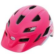 ジュニア サイドトラック ヘルメット 7101816 マットベリー ナーリー