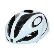 ヘルメット ARO5-EUROPE FOS900147 White