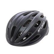 ヘルメット ISODE 3511387089195 BLACK