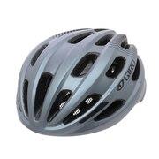 ヘルメット ISODE 3511387089207 TITANIUM