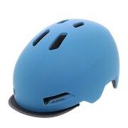 ヘルメット BROOKLYN A9758 40