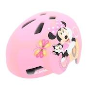 ジュニア ヘルメット HACKNEY DISNEY ミニー A974550