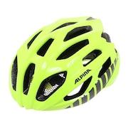 ヘルメット FEDAIA A9717340 YL