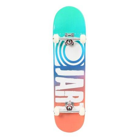 スケートボード Classic 7.75x31.6