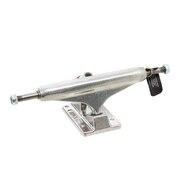 単品 スケートボードトラック 144SILVER スタンダードトラック 32013801