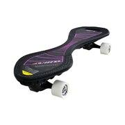 ジェイディレーザー スケートボード JD CULLINAN RT-220V PPL