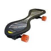 スケートボード JD Razor CULLINAN RT-220V WHT