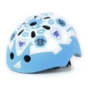 インラインスケート プロテクター ヘルメット