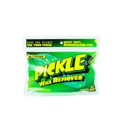 PICKLE WAX REMOVER ワックスリムーバー