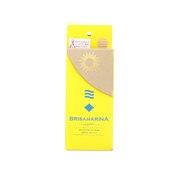 ブリサマリーナ UVクリーム BGE Z-0CBM0016150