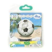 サッカーボール BBR-240