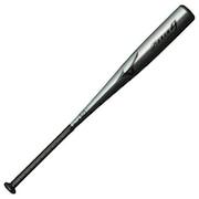 軟式用バット セレクトナイン 82cm/平均660g 金属製 1CJMR14682 28