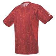 グラフィックTシャツ 大谷コレクション DBMPJA50SH RD