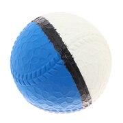 野球 ボール ストレート回転チェックボール J号球 BB-961J