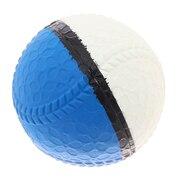 野球 ボール ストレート用回転チェックボール A号球 BB-961M