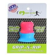 グリップリップ GRIP-N-RIP CBL/RD