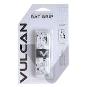 バットグリップテープ 1.0mm SPATTER 25Cooki&Cream