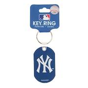 野球 New York Yankees キーチェーン
