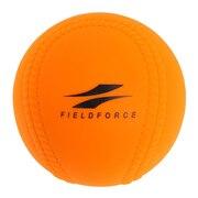 インパクトパワーボール M号 FIMP-721M
