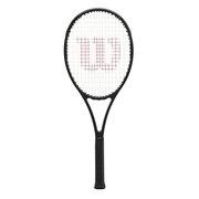 【先行予約商品】 硬式用テニスラケット  PRO STAFF 97L WR043911U