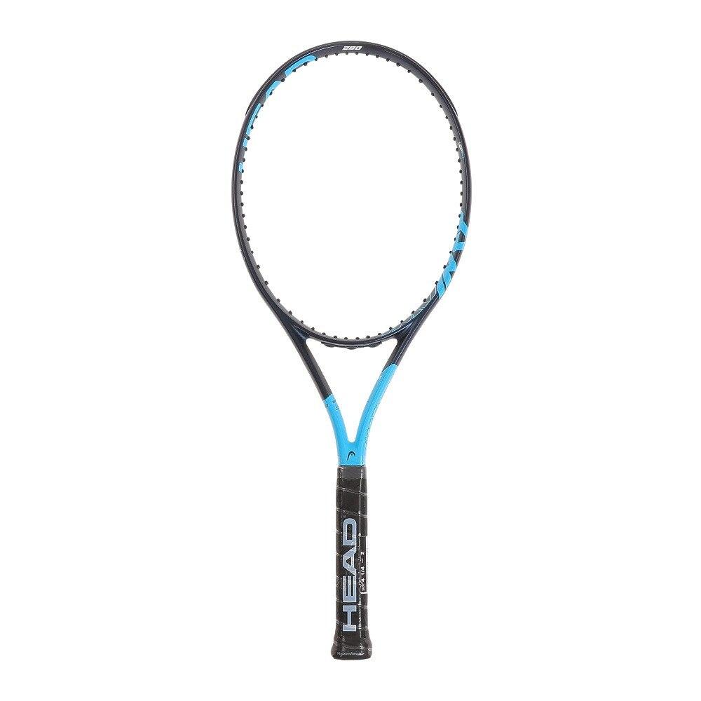 HEAD 硬式用テニスラケット IG INSTINCT 280 233309 1 222 テニス