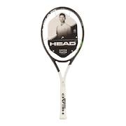 硬式用テニスラケット G360 SPEED LITE 235248
