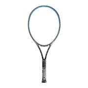 硬式用テニスラケット EMBLEM 110 7TJ078