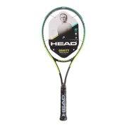 硬式用テニスラケット グラビティ・ツアー 233811