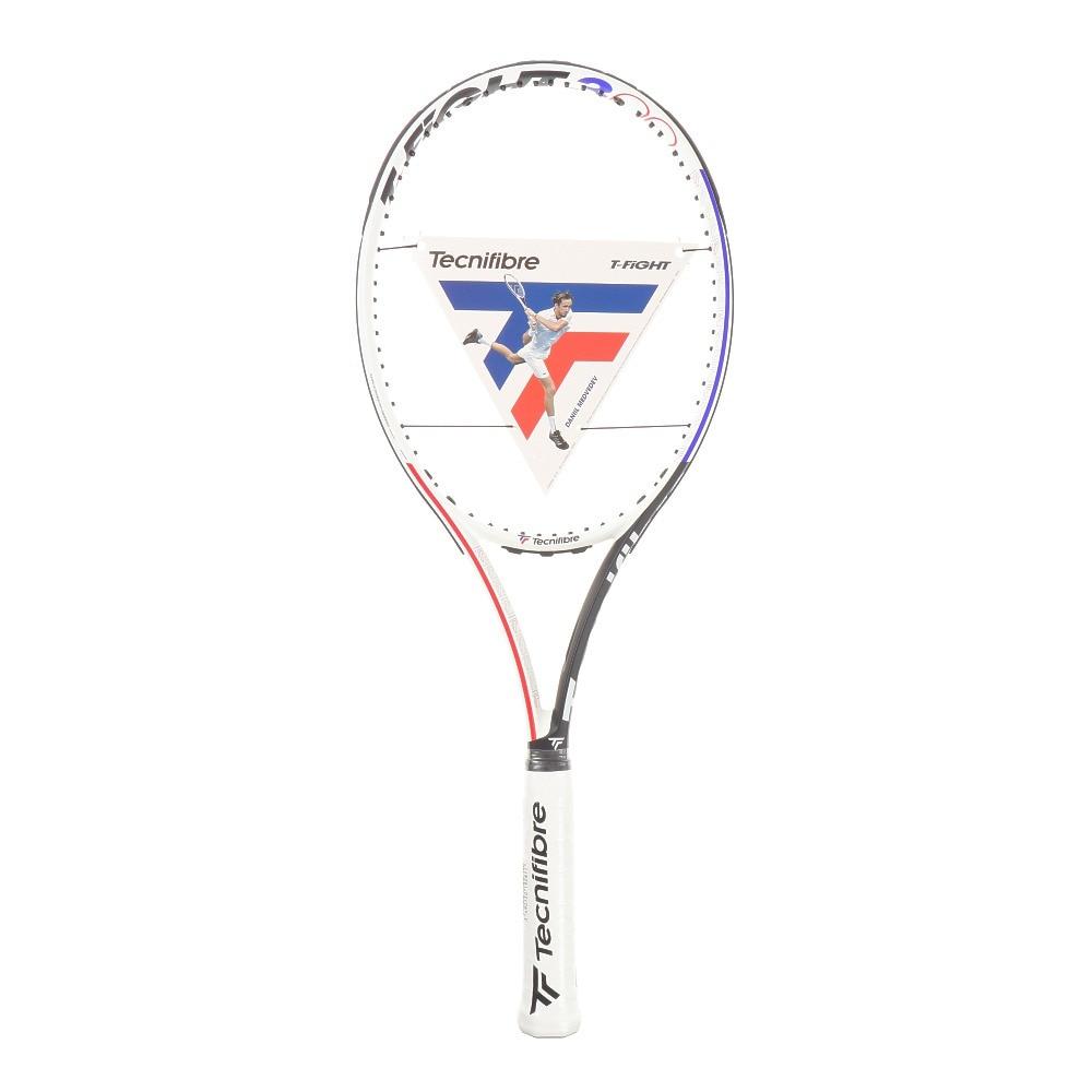 テクニファイバー 硬式用テニスラケット TFIGHTrs 300 TFRFT02 3 118 テニス