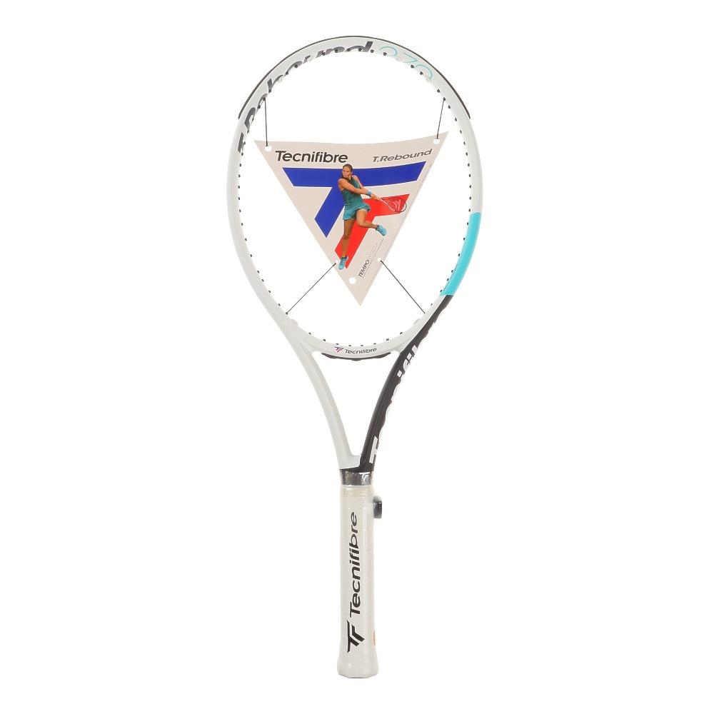 テクニファイバー 硬式用テニスラケット TREB TEMPO270 TFRRE01 1 112 テニス