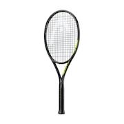 硬式用テニスラケット EXTREME MP NITE 233911