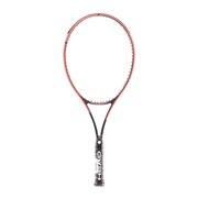 硬式用テニスラケット G360+ Gravity S 234249