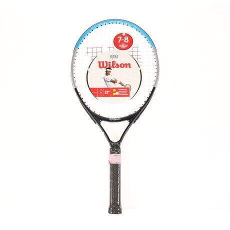 ジュニア 硬式用テニスラケット ULTRA 23 WR049710H 【国内正規品】