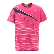 テニスウェア ゲームシャツ 10410-654