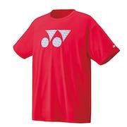 Tシャツ 16487-639