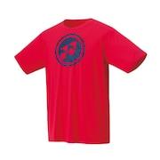 Tシャツ 16488-639