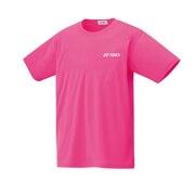 ドライTシャツ 16500-705