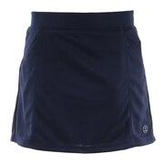 テニス ドライプラス ドット スカート HU20FLS733064NVY