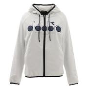 SPOT ウィンドジャケット DTW0990-9068
