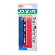 テニスグリップテープ ツインウェーブグリップ 1本入り AC139-037