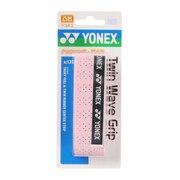 テニスグリップテープ 1本 ツインウェーブグリップ AC139-128