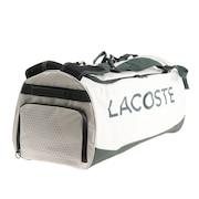 テニス バッグ TLAB001-000