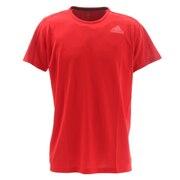 グラフィックシャツ DX0068