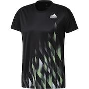 グラフィック半袖Tシャツ FT9723